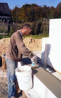 строительства для Все Строим руками дом